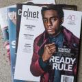 Magazine Technologie