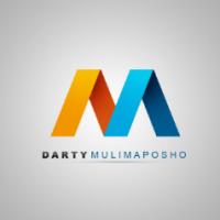 Darty Mulimaposho